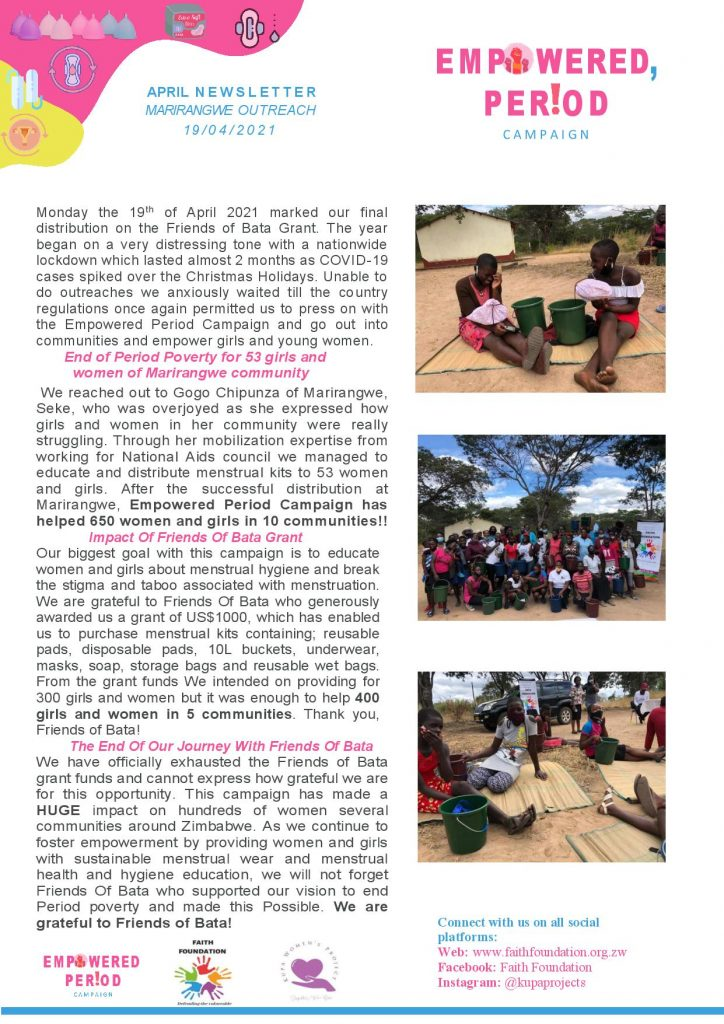 EPC Apr Newsletter-Seke-page-001